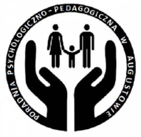 Strona Poradni Psychologiczno - Pedagogicznej  w augustowie